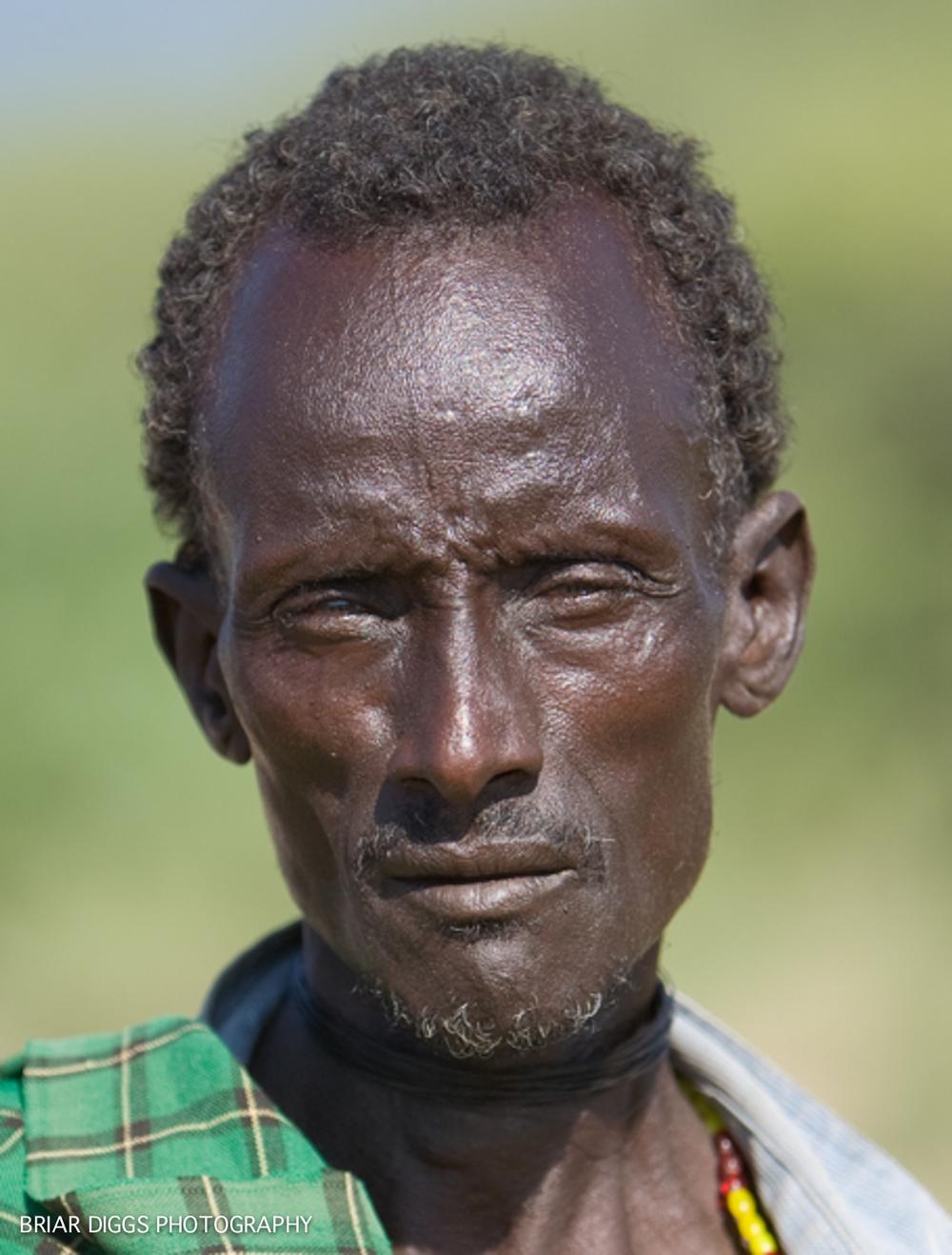 ETHIOPIAN PORTRAITS-104.jpg
