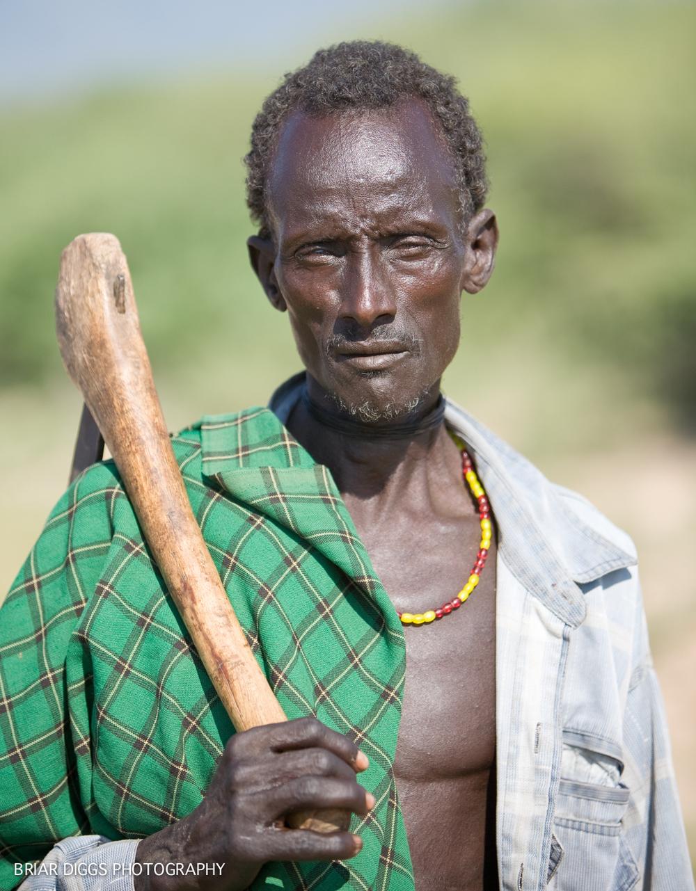 ETHIOPIAN PORTRAITS-103.jpg