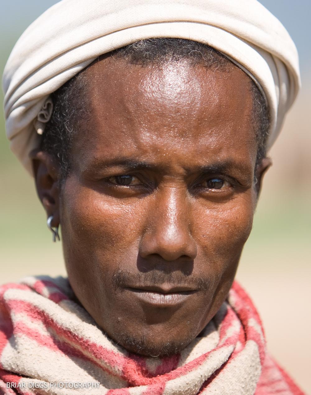 ETHIOPIAN PORTRAITS-107.jpg