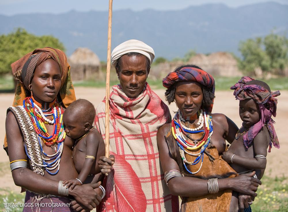ETHIOPIAN PORTRAITS-108.jpg
