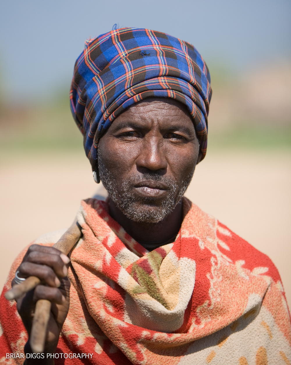 ETHIOPIAN PORTRAITS-109.jpg