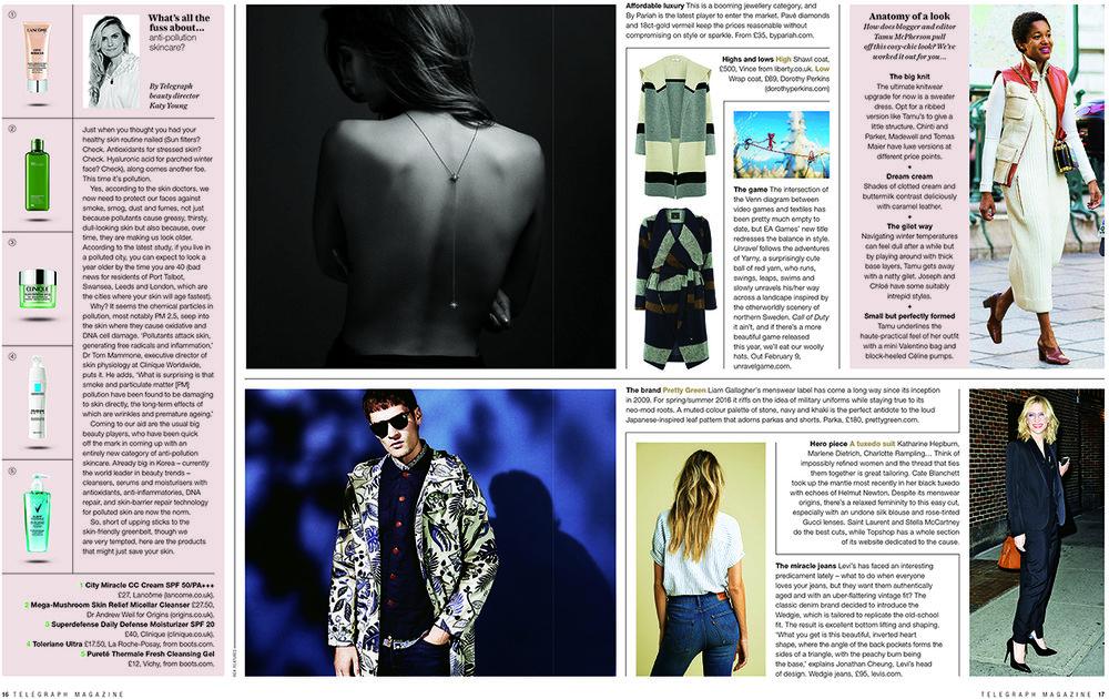 SMALLER Daily Telegraph Magazine_16-01-2016_Main_1st_p16.jpg