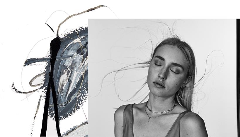 Claudia Biele / Illustration