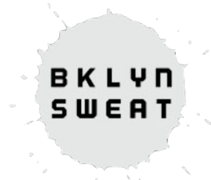 Brooklyn Sweat