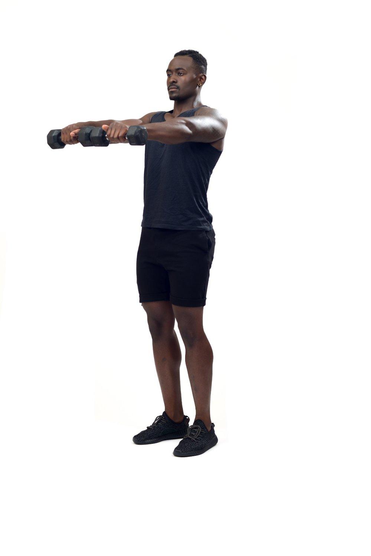 Bosu Plank up -AJ.jpg