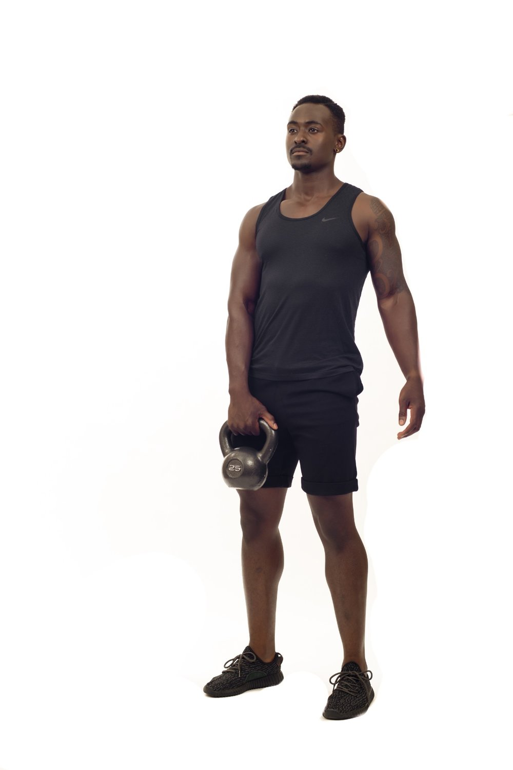 Reverse lunge-AJ.jpg