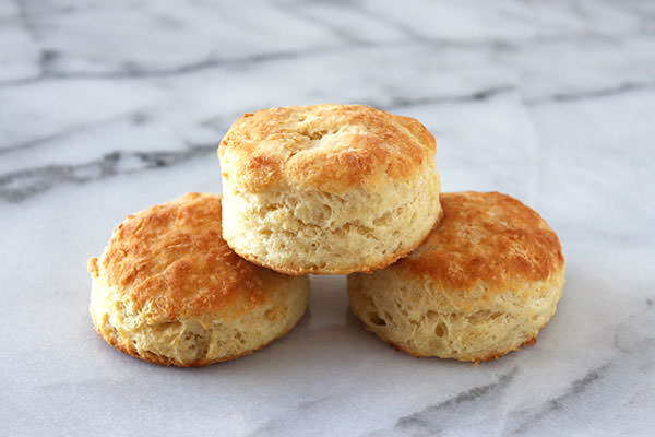 Butter-Biscuits-01.jpg