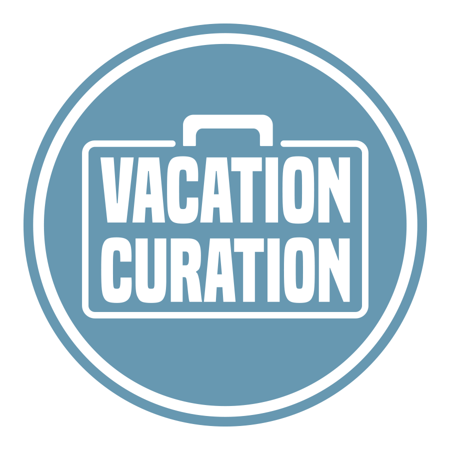 Vacation Curation