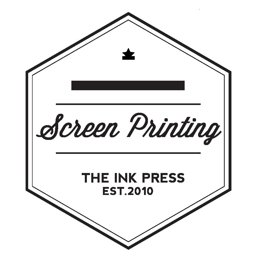 hand_screenprinting.png