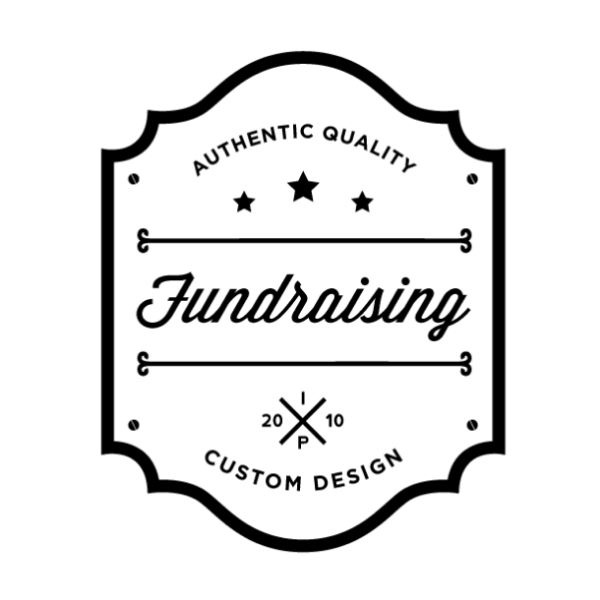 fundraiser_img.png