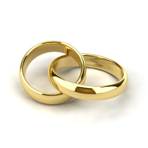 wedding-rings-AntonBalazh.jpg