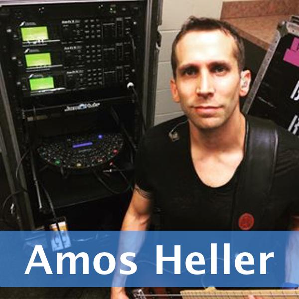 artist Amos Heller uses JamHub studios.jpg