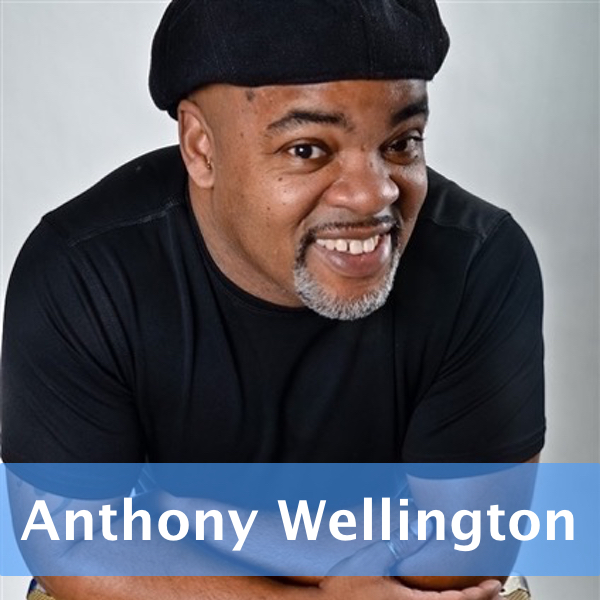 artist Anthony Wellington uses JamHub studios.jpg