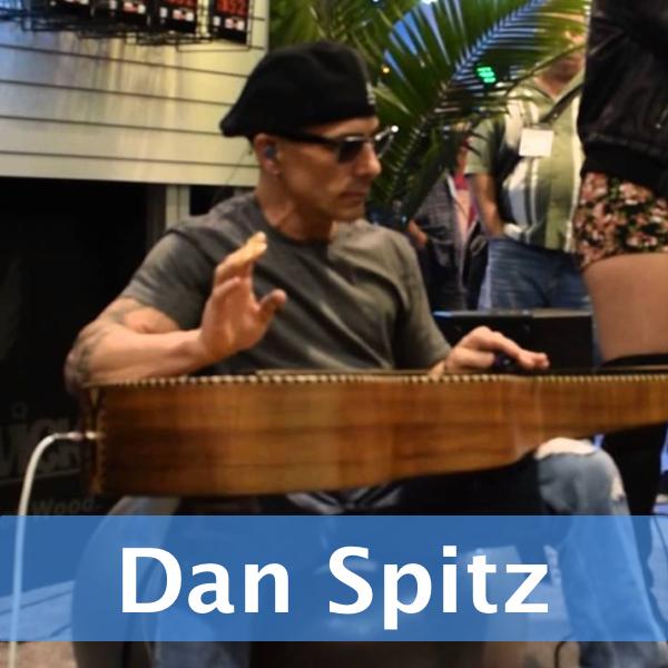 artist Dan Spitz uses JamHub studios.jpg