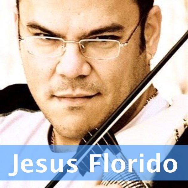 artist Jesus Florido uses JamHub studios.jpg