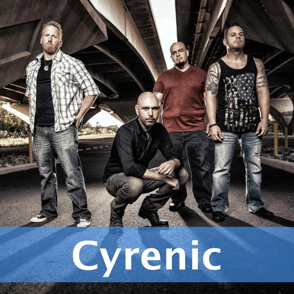 artist Cyrenic uses JamHub studios.jpg