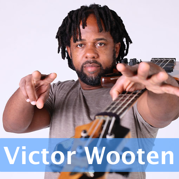 artist Victor Wooten uses JamHub studios.jpg