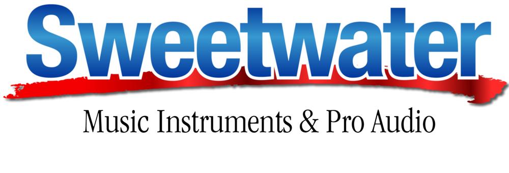sweetwater_logobest1.jpg