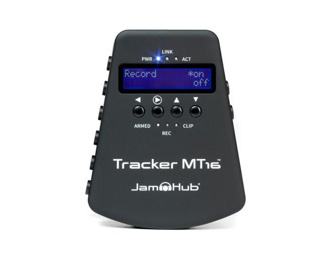 Tracker.jpg