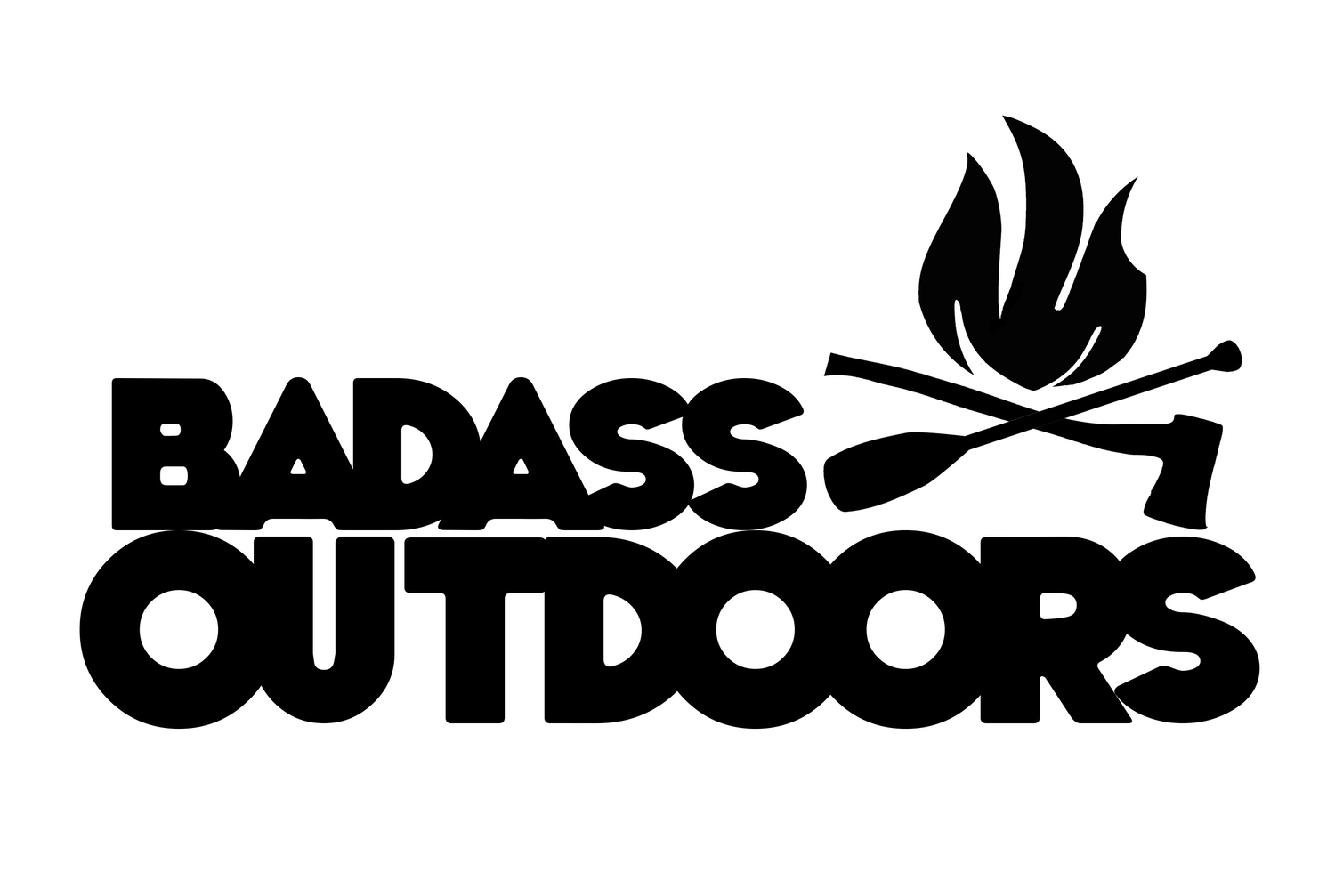 Badass Outdoors