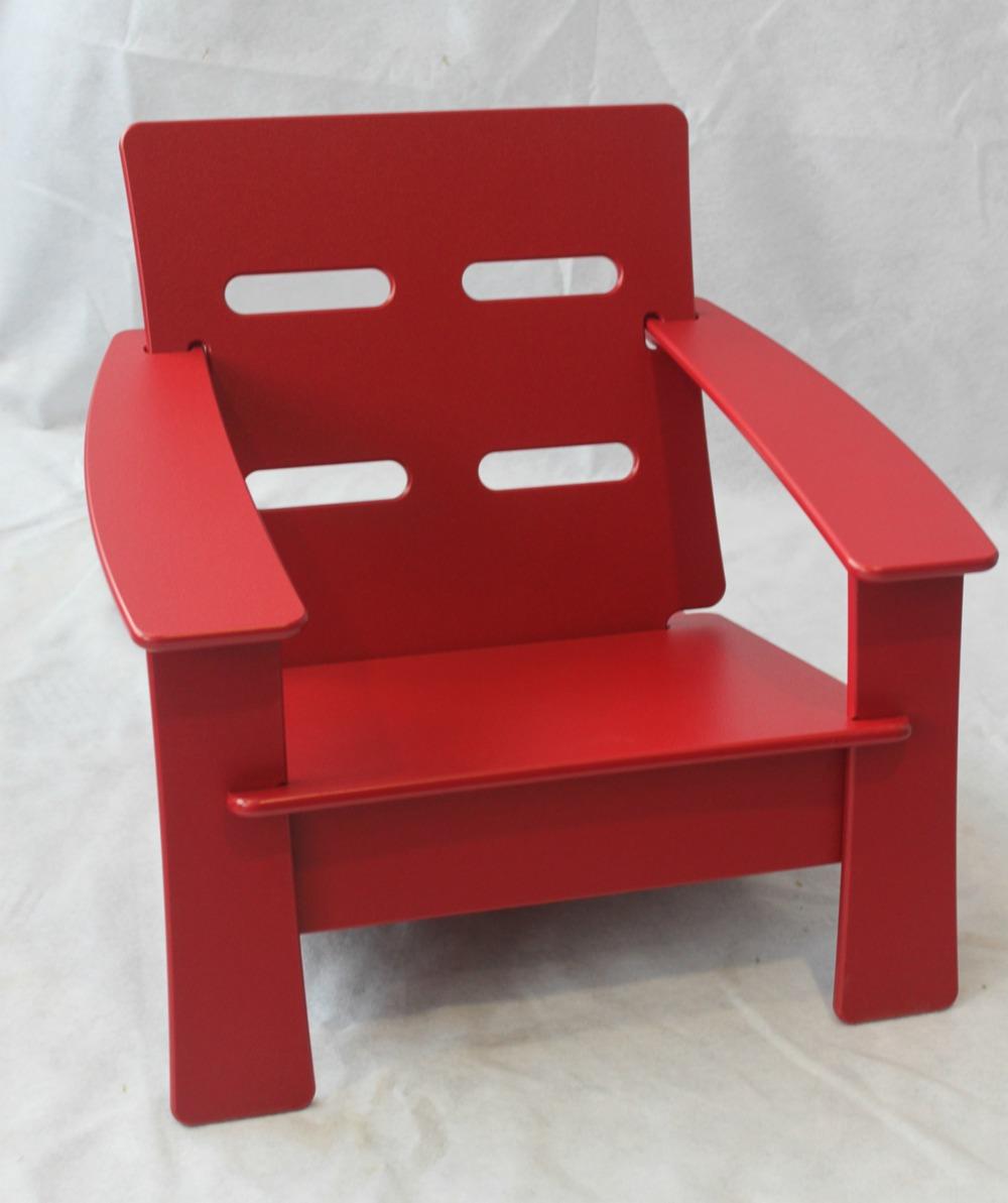 cabrio chair.jpg
