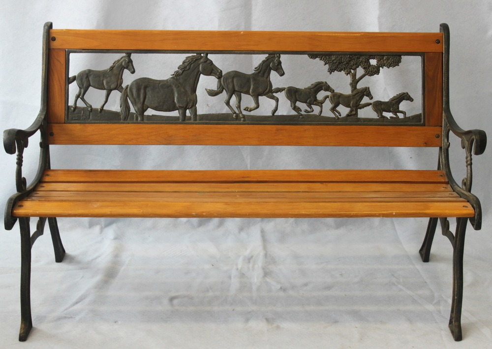 horse bench.jpg