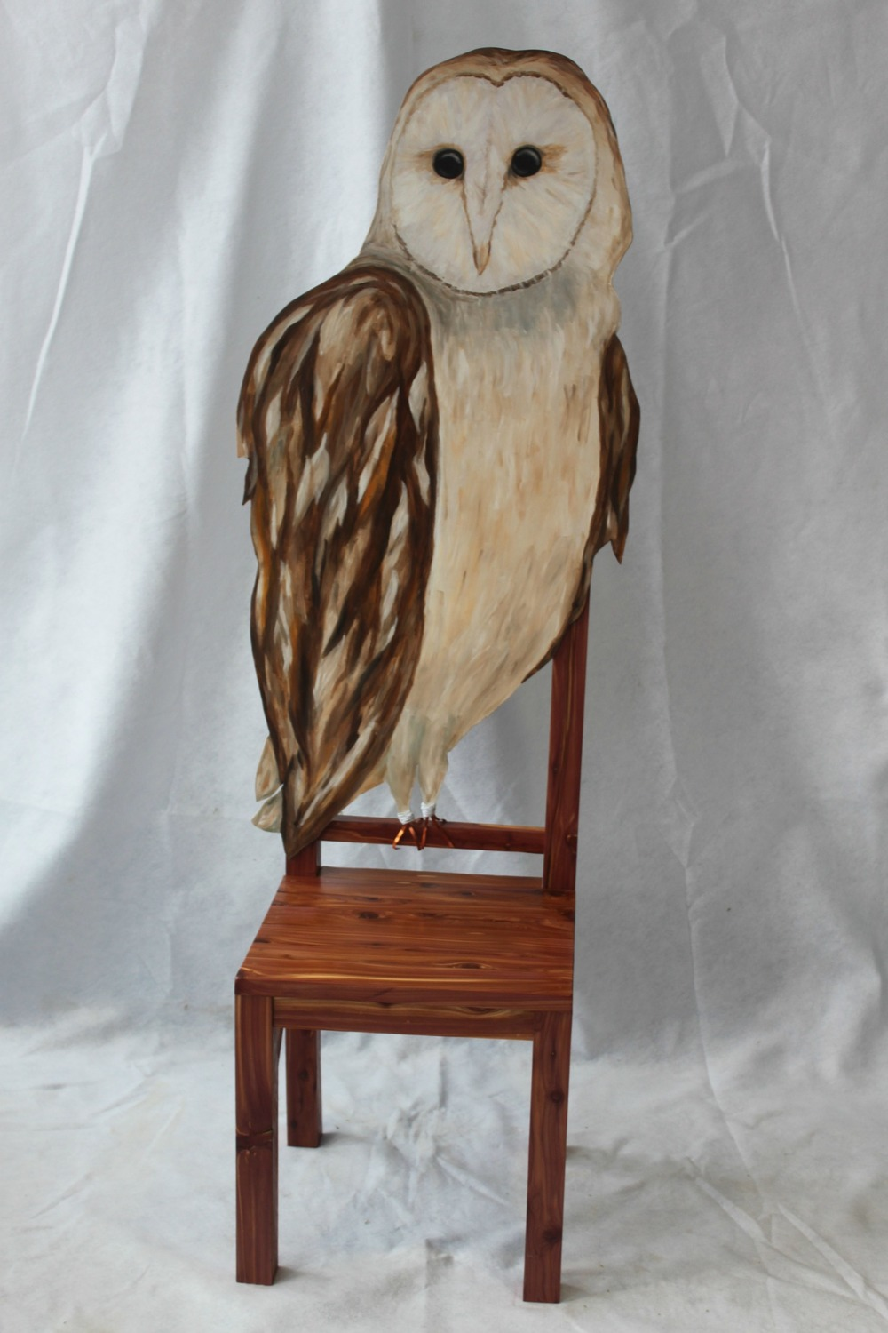 owl chair.jpg