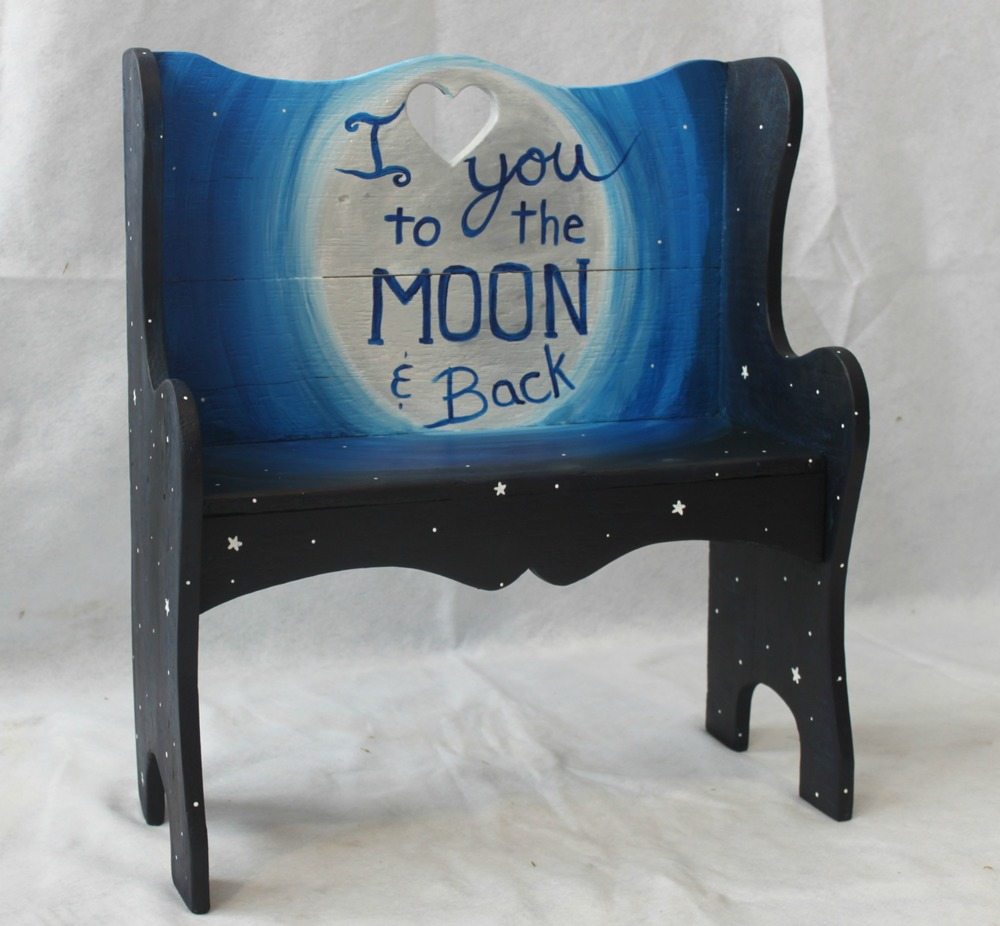 To the Moon.JPG