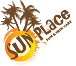 Sunplace.png