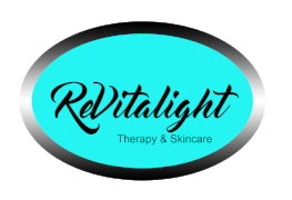 ReVitalight Logo.png