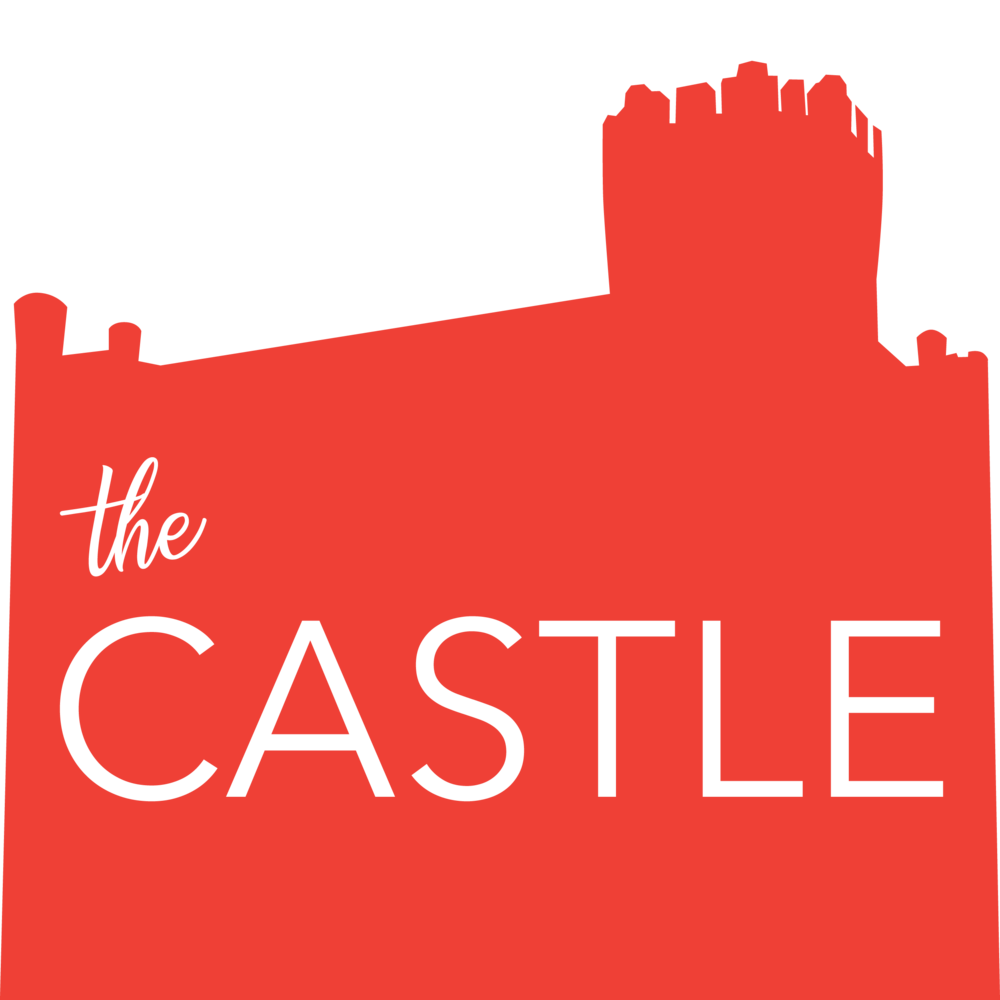 the Castle logo-01.png