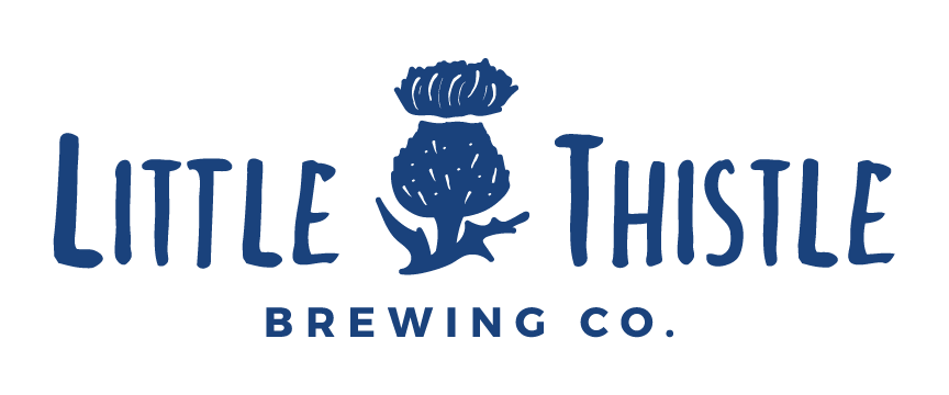 Little-Thistle-Logo-Blue-WEB.png
