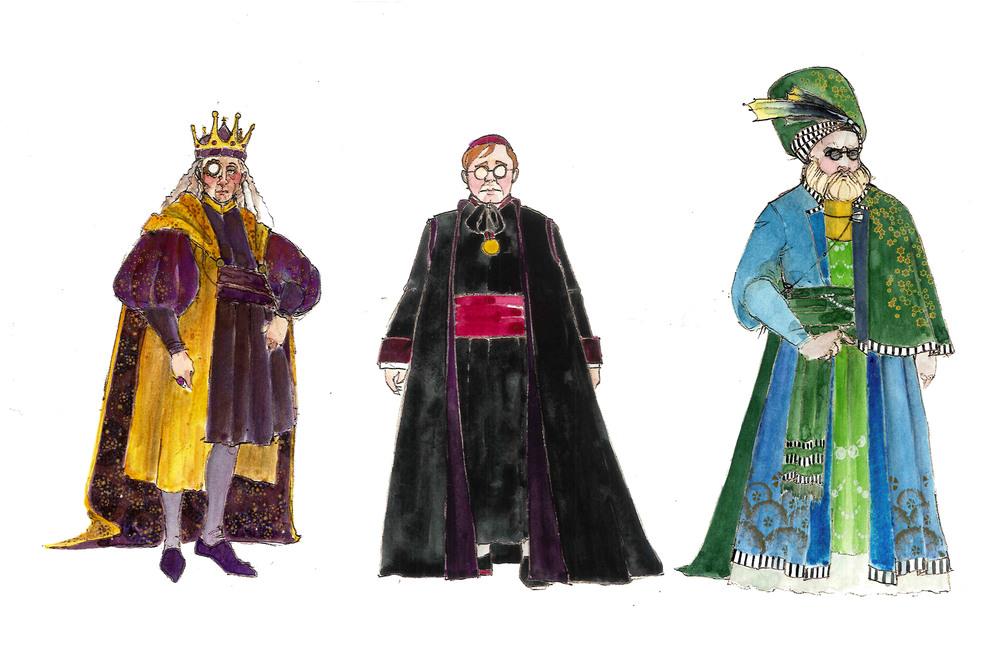 Ondine Act II Composite Old King.jpg