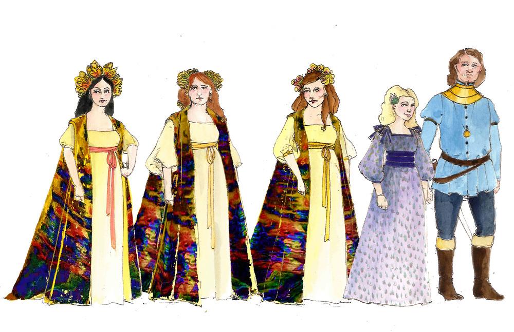 Ondine Act II Composite Princesses4 Rainbow.jpg