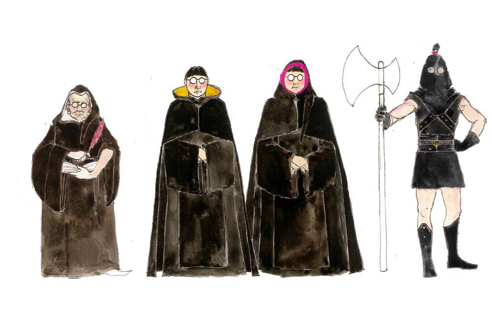 Ondine Act III Composite Judges.jpg