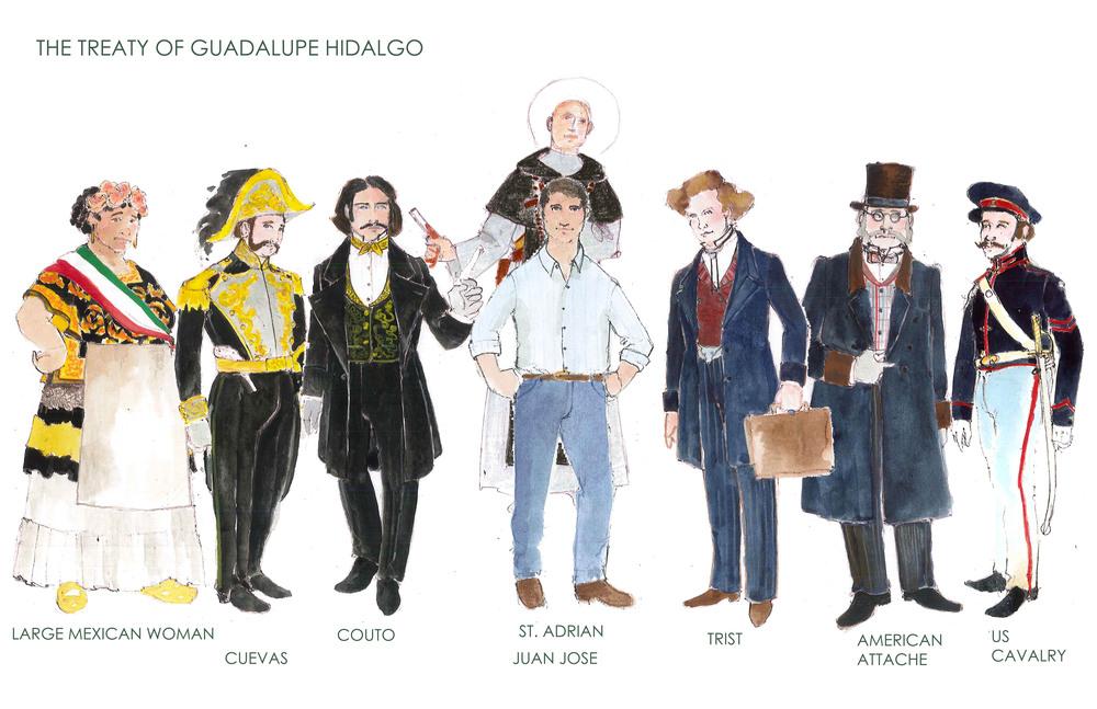 2. TREATY OF GUADALUPE-HIDALGO.jpg