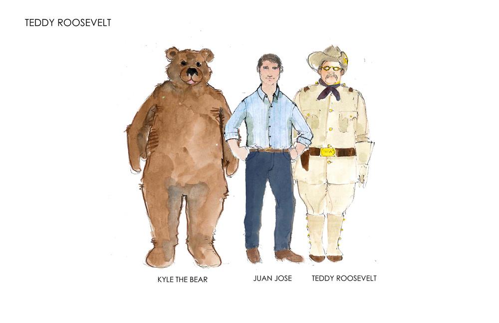 5. TEDDY ROOSEVELT GROUP.jpg