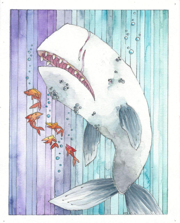 White Whale.jpeg
