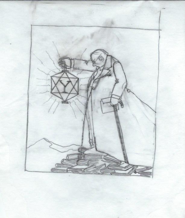 #9 The Hermit.jpeg