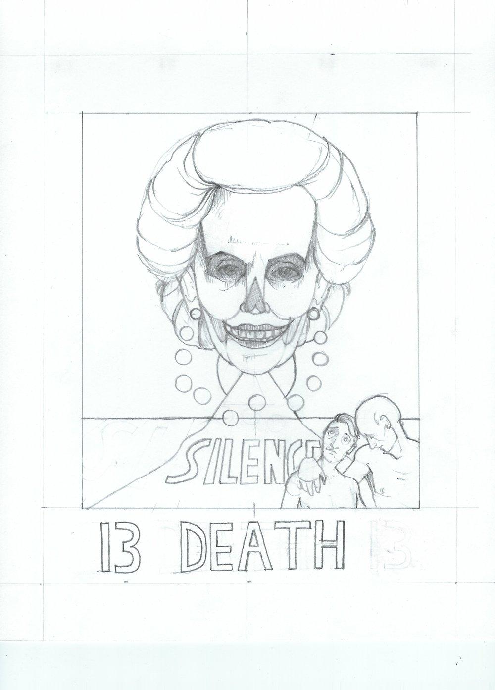 #13 Death.jpeg