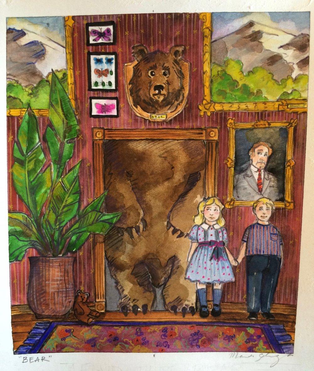 Bear in the Closet.jpg