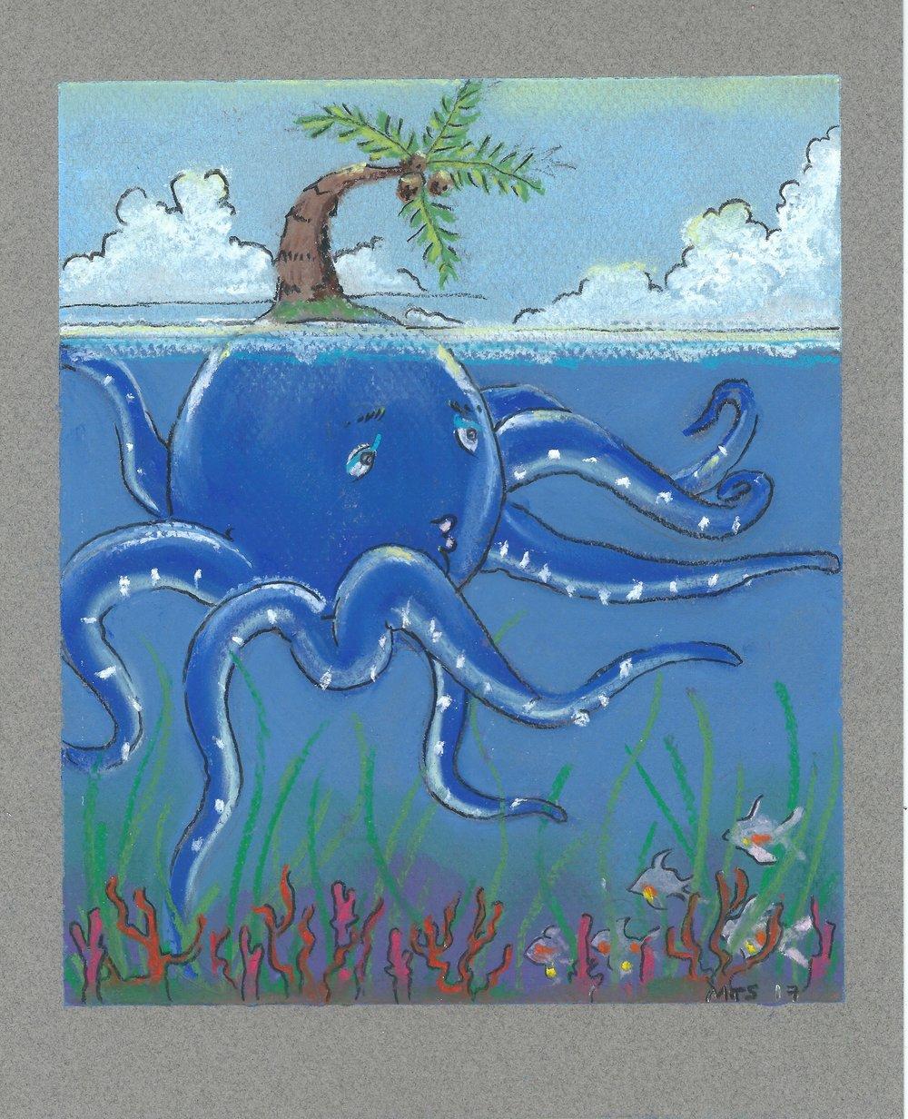 Octopus Island.jpeg