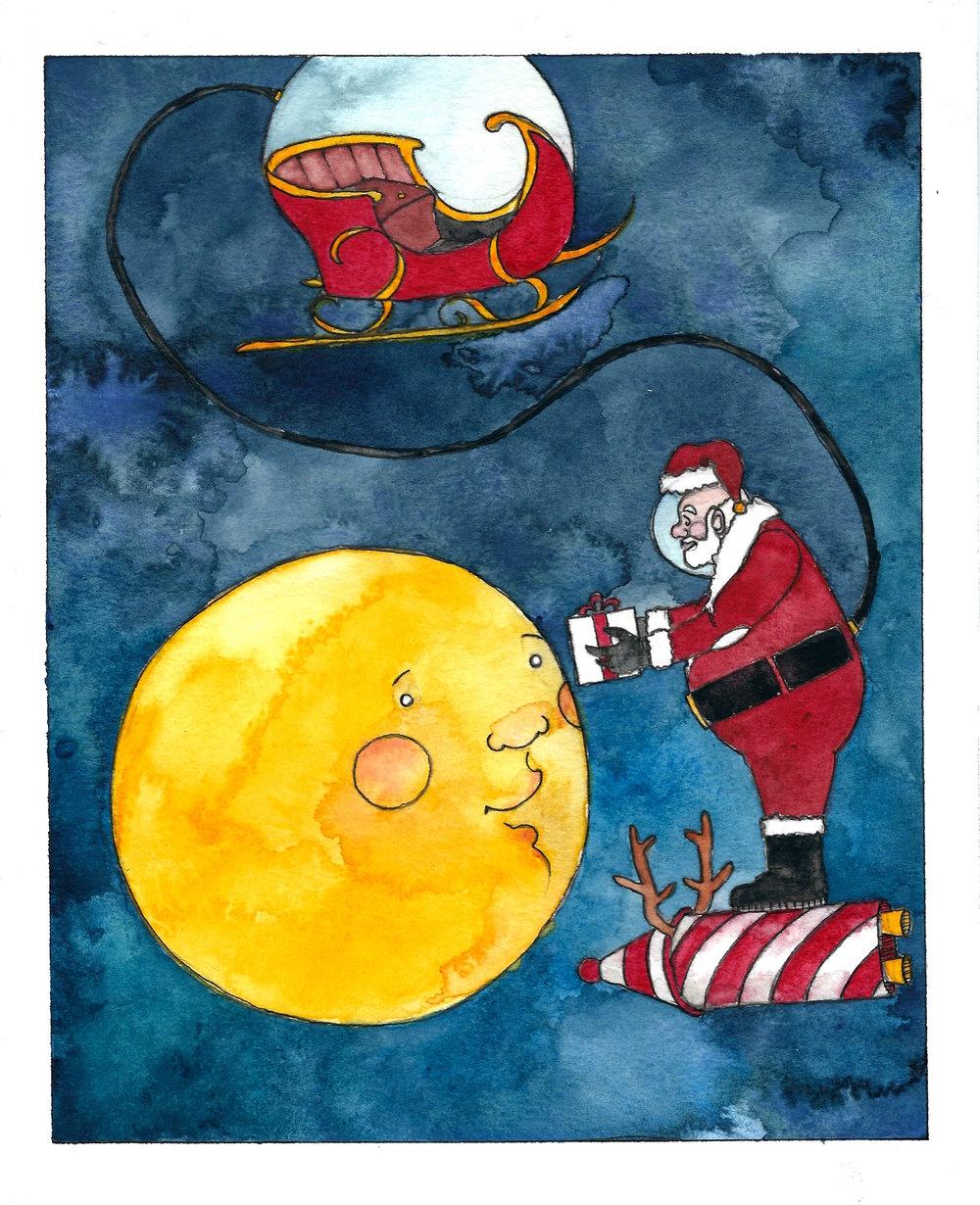Santa Moon.jpeg