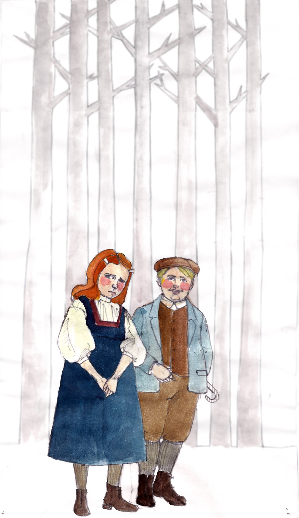 Hansel & Gretle Full.jpg