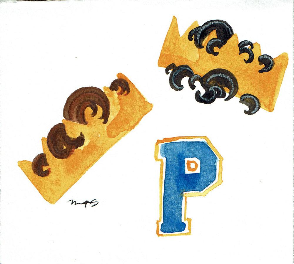 Princes Card.jpg