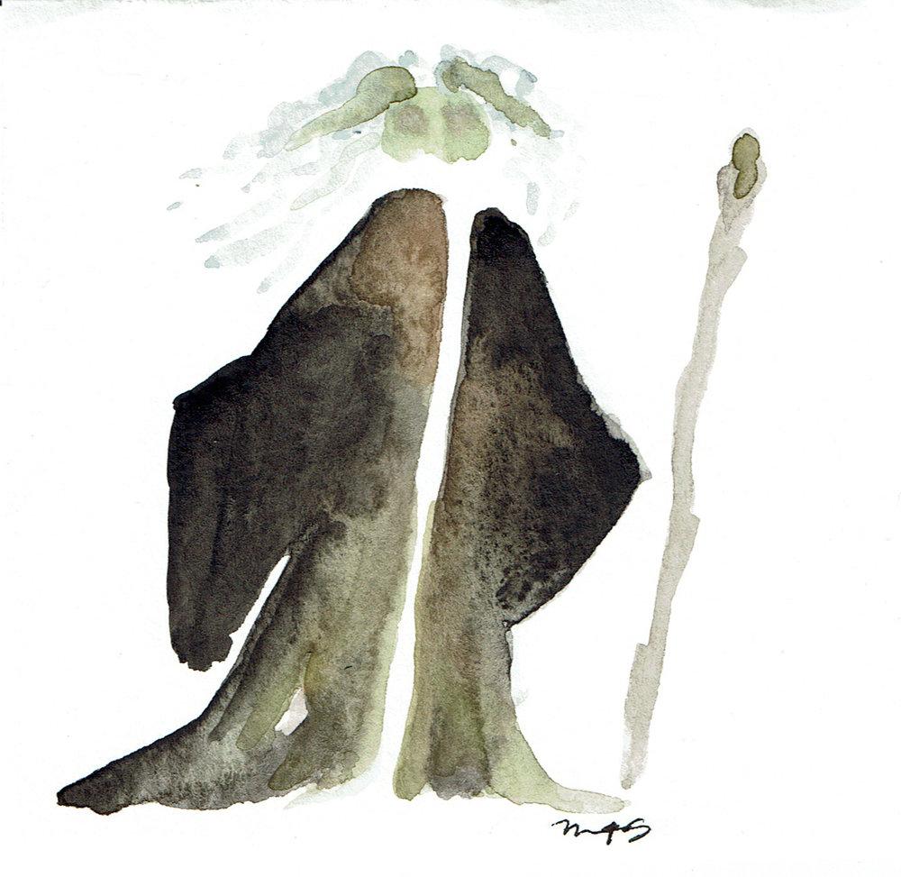 Witch Card.jpg