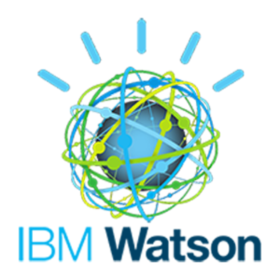 Infused With IBM Watson