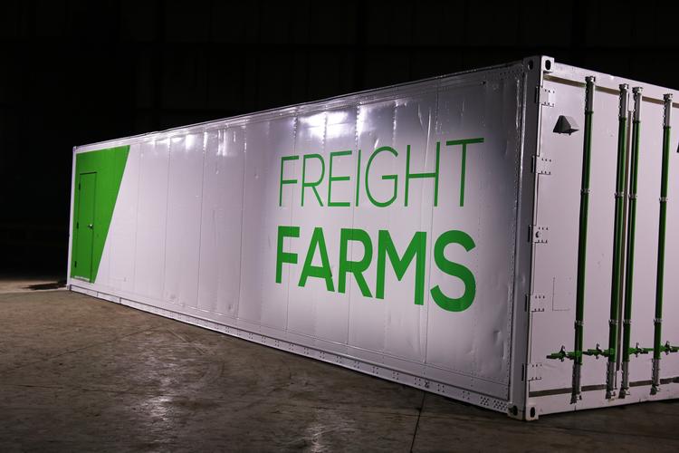Freight-Farms-LGM+2.jpg