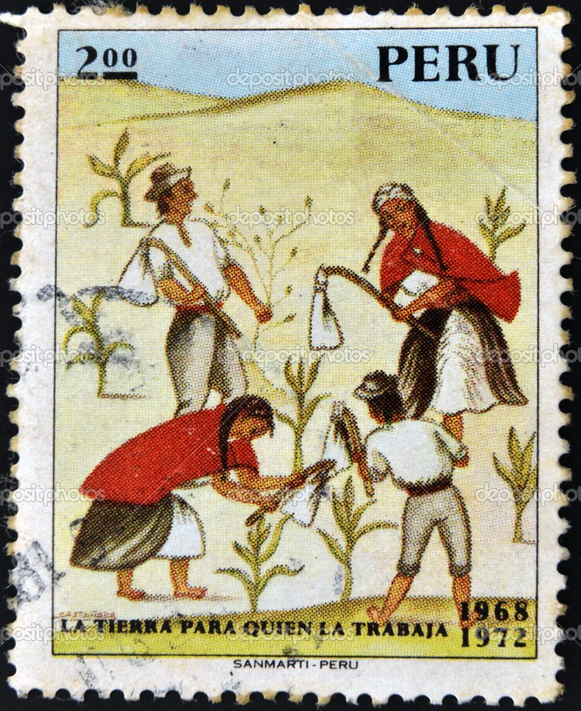 depositphotos_10219857-Peru-circa-1972-a-stamp.jpg