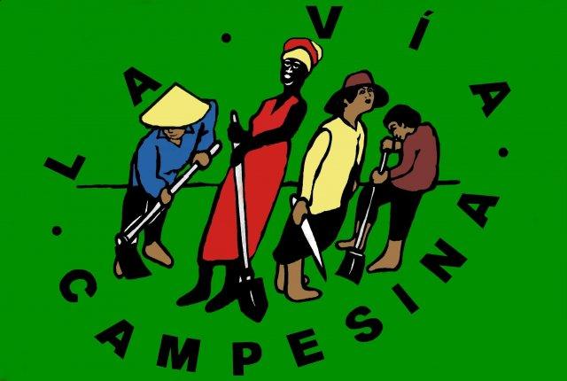 logo_via_campesina1.jpg